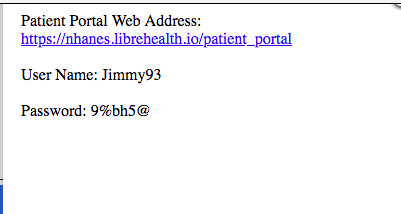 Patient%20Portal